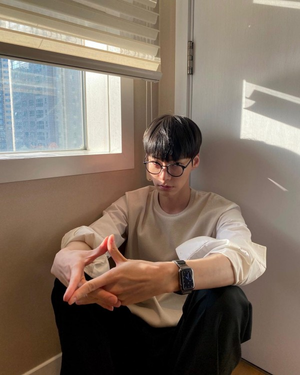Ahn Jae Hyun