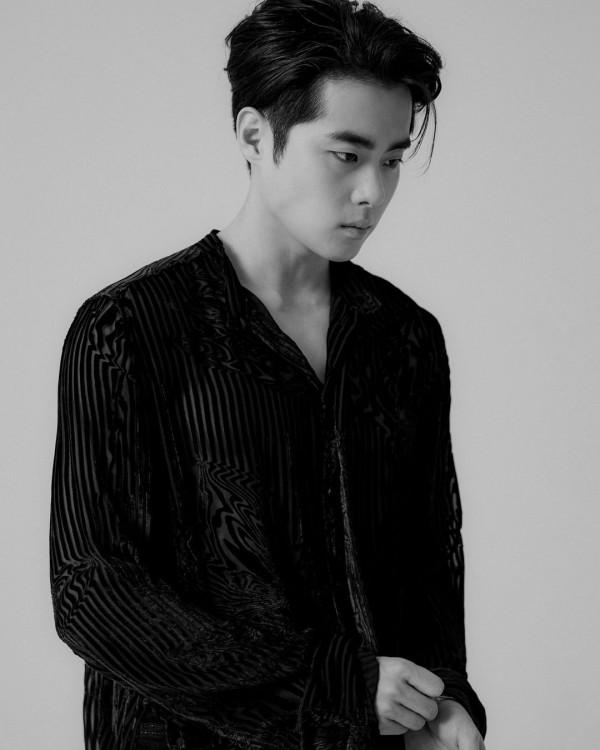 Jo Byung Gyu