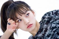 Doyeon