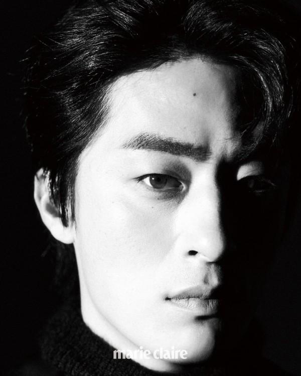 Goo Kyo Hwan
