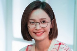 HOSpital Playlist 2 Jeon Mi Do