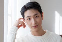 Lee Jung Jun