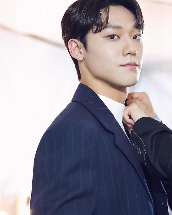 Lee Do Hyun - 2021 TMA