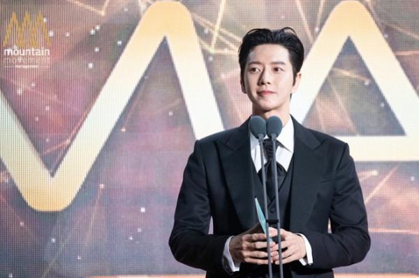 Lee Hae Jin - 2021 TMA