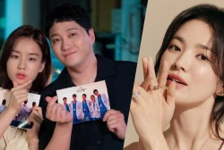 'Hospital Playlist' Star Kim Dae Myung Reportedly Joins Co-Star Ahn Eun Jin and Song Hye Kyo's Agency