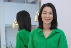 Kim Joo Ryung