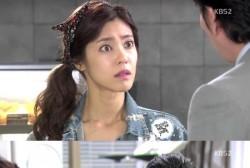 lee yoon ji și han joo wan dating
