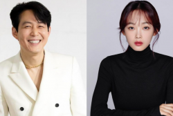 'Squid Game' Stars Lee Jung Jae and Lee Yoo Mi to Attend the Gangneung International Film Festival