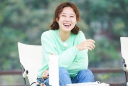 Gong Hyo Jin's New Variety Show 'Harmless From Today' Releases New Teaser Showcasing a Carbon-Free Lifestyle