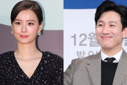 'Train to Busan' Actress Jung Yu Mi and 'Parasite' Actor Lee Sun Kyun to Work in a New Thriller Movie 'Sleep'