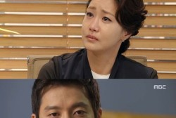 'Scandal' Ki Tae Young Becomes a Ghost 'Furious at Outcome'