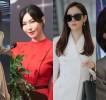 4 Female CEO Themed Kdramas to Awaken Your Inner Girl Boss