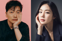 Lee Dong Hwi and Han Ji Eun to Possibly Lead the Movie 'Mora-dong'
