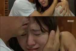 'Scandal' Jo Jae Hyun's Paternal Love Makes Viewers Cry