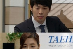 'Scandal' Kim Kyu Ree Threatens to Reveal Kim Jae Won's Identity