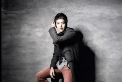 Jung Kyung Ho 'SNL Korea' Cursing Battle
