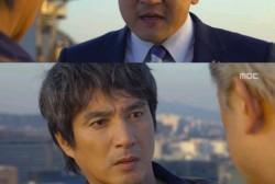 'Scandal' Jo Jae Hyun Decides To Commit Suicide