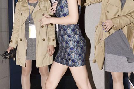 Kim Yoon Hye