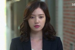 Lim Joo Eun