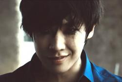 Lee Joon - Rough Play