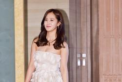 Girls Generation[SNSD] Yuri
