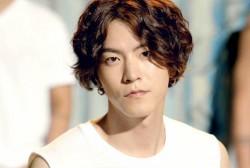 Hong Jung Hyun