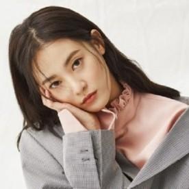 Taemin dating Agency Cyrano EP 1