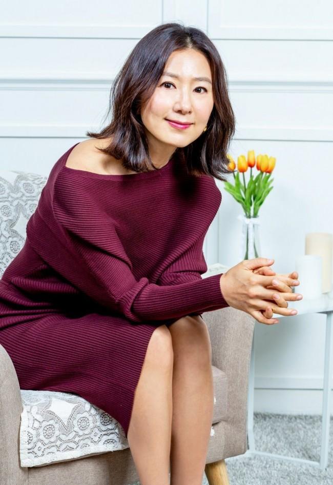 Veteran Korean Actors Are Dominating TV Dramas