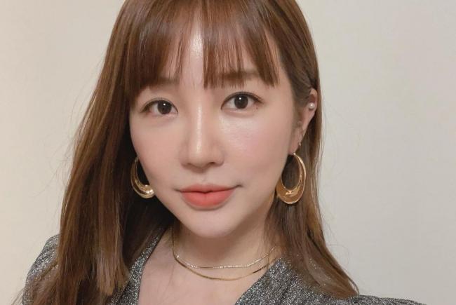 Yoon eun hye news